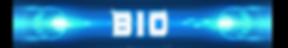 bio_ver01.png