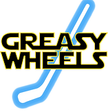 greasy_wheels_ver01.png