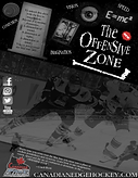 The Offensive Zone.png