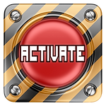activate_button_ver02.png