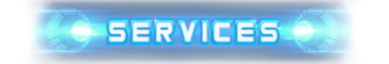 services_ver13.png