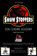 Show Stoppers Poster_edited.jpg