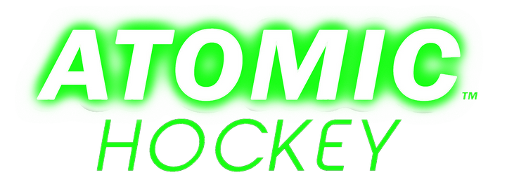 atomic_hockey_transparent.png