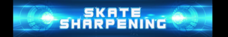 skateSharpening_ver02.png