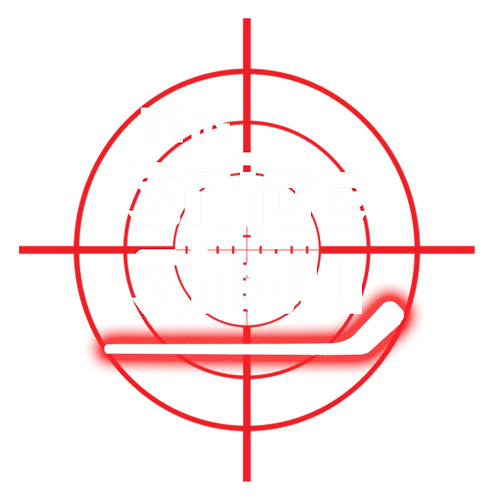 "The Snipe Show ""Become A Weapon"""