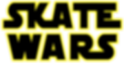 skateWars_LetteringOnly.png