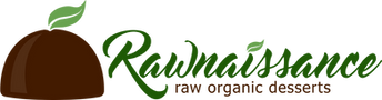 Rawnaissance_logo