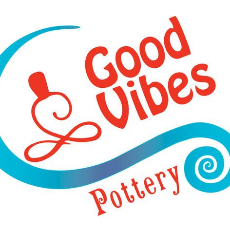 Good Vibes Favorites