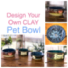 Clay pet bowl 2.JPG