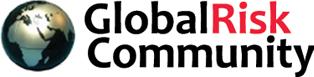 GLOBAL RISK COMMUNITY - Risk Management in Healthcare Blog