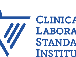 MLT Consultants is a CLSI Member Organization