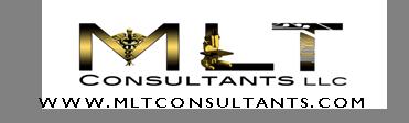 MLT_Logo_Link.png