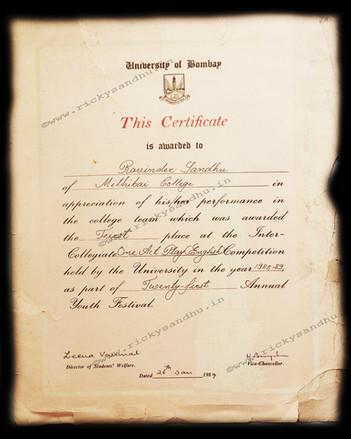 Bombay University.jpg