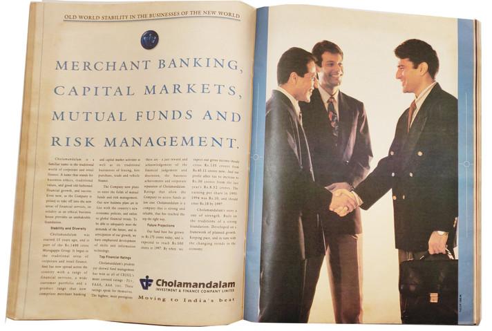 Cholamadalam Finance.jpg