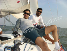Sailing_5.jpg