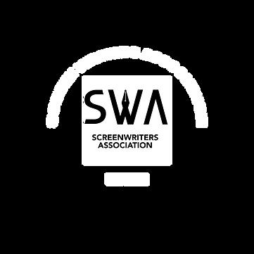 SWA_PNG.png