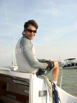 Sailing_4.jpg