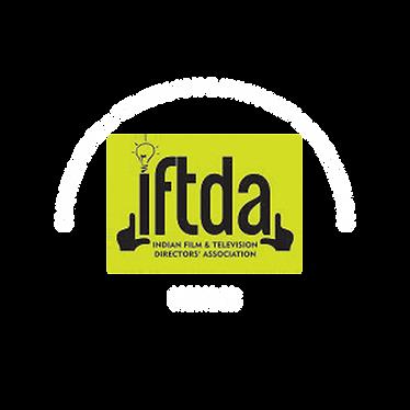 IFTDA_PNG.png
