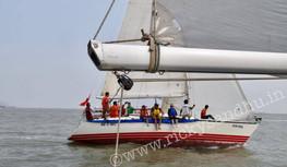 Sailing_1.jpg