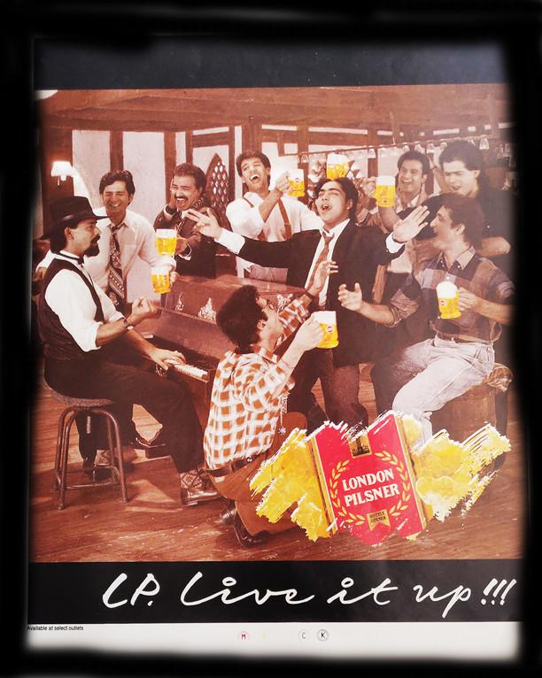 LP Live it Up.jpg