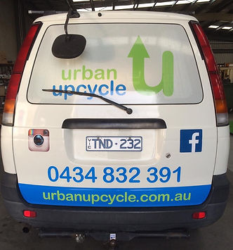 Clean Waste Recycling Collections Geelong Melbourne
