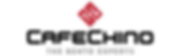 CC_Logo_PNG-02_edited.png