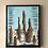 Thumbnail: Desert Stones
