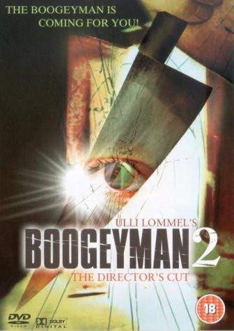Horror.BG - The Boogeyman 1983