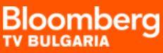 bloombergtvbg logo