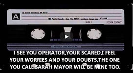 Horror.BG - 911-1
