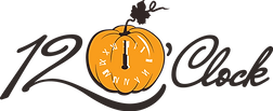 Радио Таганка - Twelve O`clock