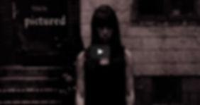 Horror.BG - Pictured