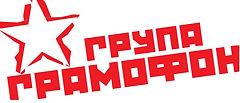 Радио Таганка - група Грамофон