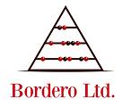 Лого Бордеро ЕООД