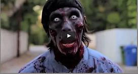 Horror.BG - The Dancing Dead
