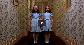 Horror.BG - Топ 10 Обсебени къщи