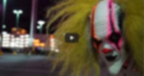 Horror.BG - Скрита камера - клоуни