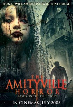 Horror.BG - Amityville 2005