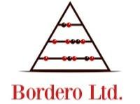 bordero logo