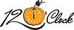 logo twelve