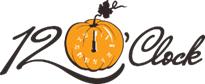 twelve oçlock logo