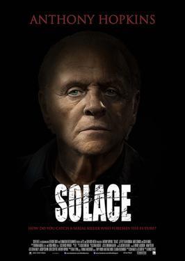 Horror.BG - Solace