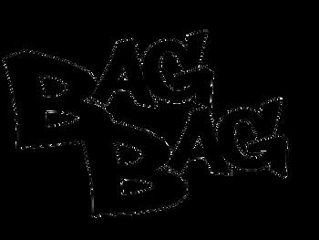 Радио Таганка - БагБаг
