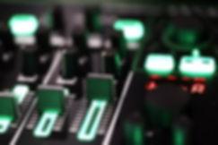 Радио Таганка - реклама