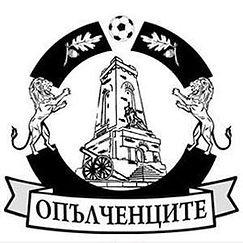 opulchencite logo