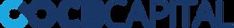 cb capital logo