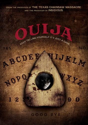 Horror.BG - Ouija