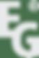 egift logo