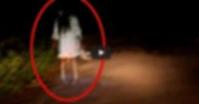 Horror.BG - 5 заснети призрака