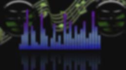 Радио Таганка - нашата мисия